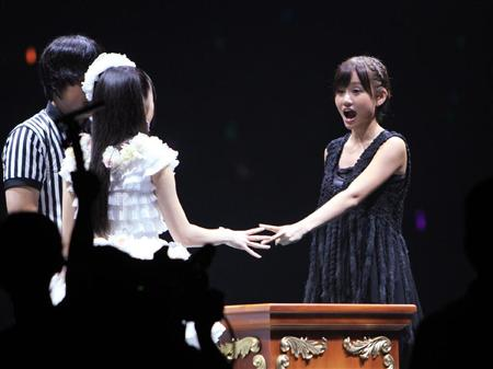 http://shibuyaonprambors.files.wordpress.com/2010/09/akb5.jpg