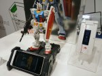 limited-edition-gundam-phone-softbank-japan-2