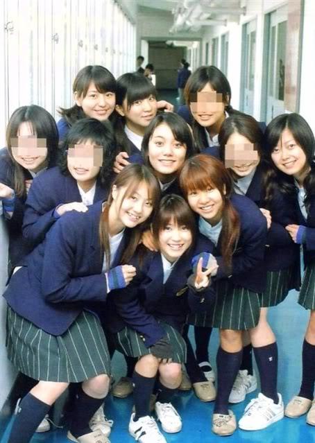 http://shibuyaonprambors.files.wordpress.com/2010/09/masami-anne-suzuki.jpg